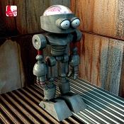 ROBOT-robot.jpg