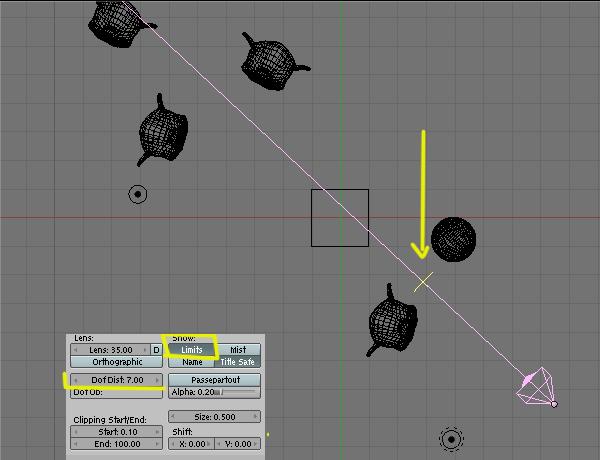 Como conseguir un efecto borroso en las imagenes enfocando cierta zona en blender 2 4-defocus06.jpg