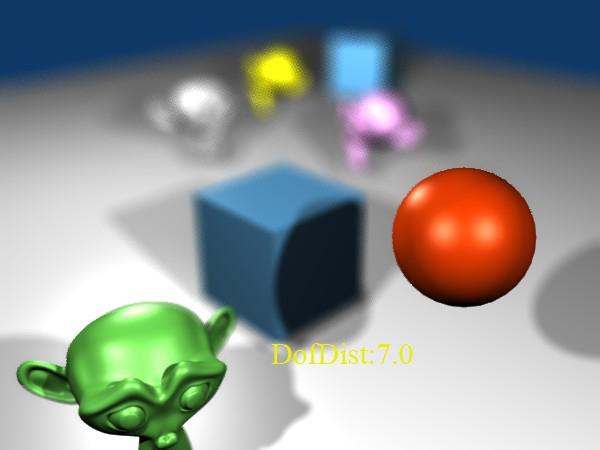 Como conseguir un efecto borroso en las imagenes enfocando cierta zona en blender 2 4-defocus07.jpg