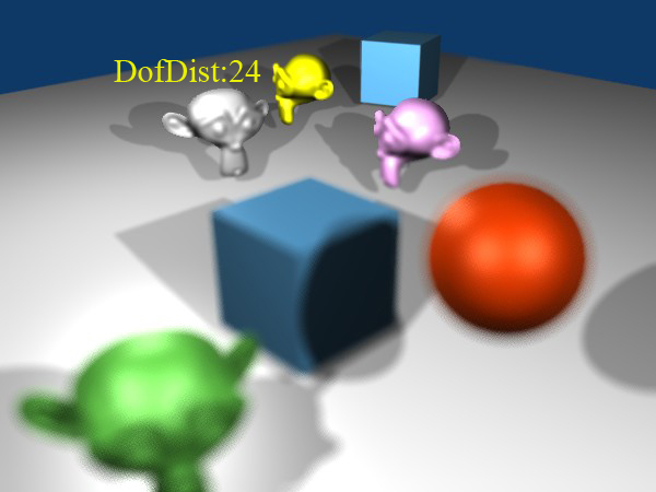 Como conseguir un efecto borroso en las imagenes enfocando cierta zona en blender 2 4-defocus08.jpg