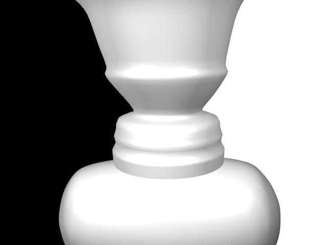 Conseguir el efecto de bordes en un objeto tambien para imágenes Toon en blender 2 4-edgesin.jpg