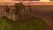 Castillo-castillo.jpg