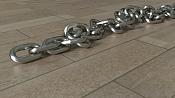 Reto para aprender Cycles-cadena1.jpg