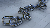 Reto para aprender Cycles-foto_cadena_867.png