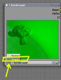 Nodes 1-nodes08.jpg