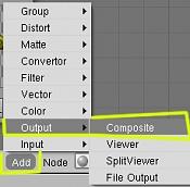 Nodes 1-nodes13.jpg