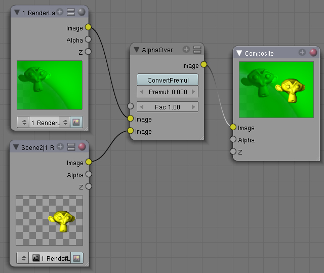 Nodes 1-nodes14.jpg