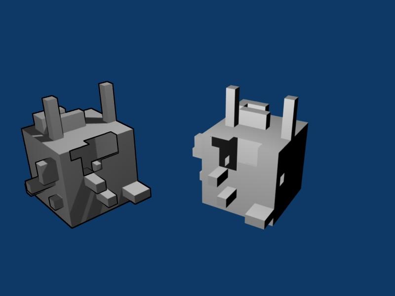 Nodes 2 Como mezclar en una misma imagen, un objeto con Edge y otro que lo tenga -nodesedge.jpg