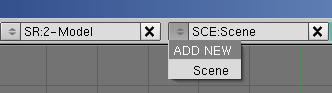 Nodes 2 Como mezclar en una misma imagen, un objeto con Edge y otro que lo tenga -escena01.jpg