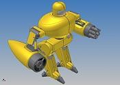 Robot WIP-robot11.jpg
