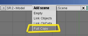 Nodes 2 Como mezclar en una misma imagen, un objeto con Edge y otro que lo tenga -escena02.jpg