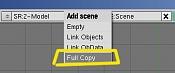 Nodes 2 como mezclar en una misma imagen un objeto con edge y otro que lo tenga-escena02.jpg