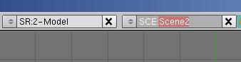 Nodes 2 Como mezclar en una misma imagen, un objeto con Edge y otro que lo tenga -escena03.jpg