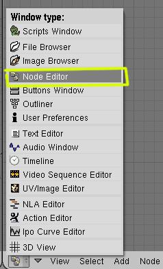 Nodes 2 Como mezclar en una misma imagen, un objeto con Edge y otro que lo tenga -nodes04.jpg