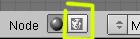 Nodes 2 Como mezclar en una misma imagen, un objeto con Edge y otro que lo tenga -nodes05.jpg