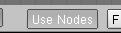 Nodes 2 Como mezclar en una misma imagen, un objeto con Edge y otro que lo tenga -nodes06.jpg