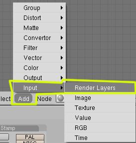 Nodes 2 Como mezclar en una misma imagen, un objeto con Edge y otro que lo tenga -nodes07.jpg