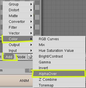 Nodes 2 Como mezclar en una misma imagen, un objeto con Edge y otro que lo tenga -nodes11.jpg