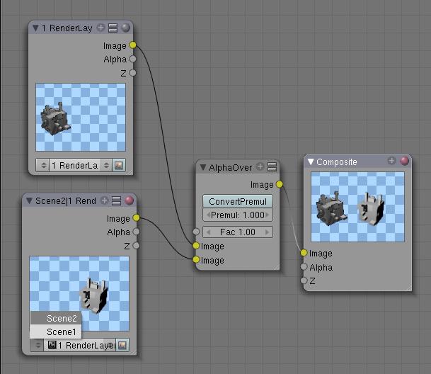 Nodes 2 Como mezclar en una misma imagen, un objeto con Edge y otro que lo tenga -nodesedge2.jpg