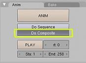 Nodes 2 como mezclar en una misma imagen un objeto con edge y otro que lo tenga-nodes10.jpg