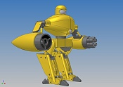 Robot WIP-robot12.jpg