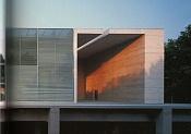 Ejercicio de iluminacion exterior-03.jpg