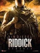 Riddick-index.jpg