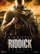 Riddick-index.jpg