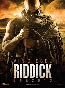 Riddick-riddick-2013-movie-french-poster-600x800.jpg