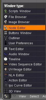 RGB to BW: Uso de Nodes para cambiar el color de una imagen a blanco y negro -bn02.jpg