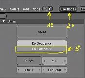 Rgb to bw: uso de nodes para cambiar el color de una imagen a blanco y negro-docomposite.jpg