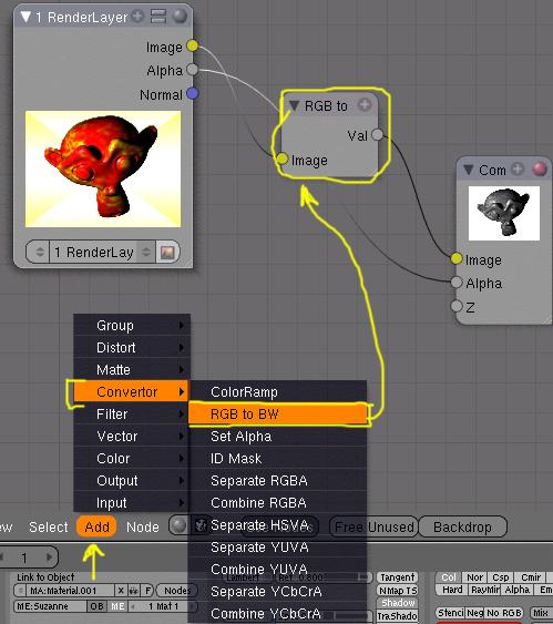 Rgb to bw: uso de nodes para cambiar el color de una imagen a blanco y negro-bn03.jpg