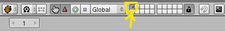 Unir 2 Render Layers y aplicar Edge solo a uno de ellos-renderlayer01.jpg