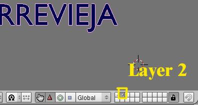 Unir 2 Render Layers y aplicar Edge solo a uno de ellos-renderlayer03.jpg