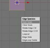 Blender 2.37 :: Release y avances-screen.jpg