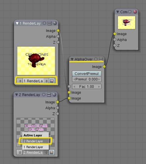 Unir 2 Render Layers y aplicar Edge solo a uno de ellos-renderlayer06.jpg