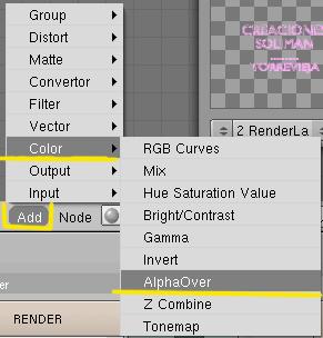 Unir 2 Render Layers y aplicar Edge solo a uno de ellos-renderlayer07.jpg