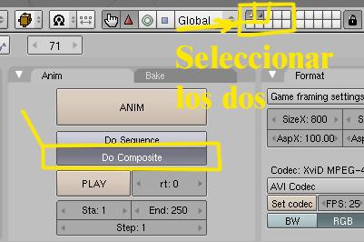 Unir 2 Render Layers y aplicar Edge solo a uno de ellos-renderlayer08.jpg