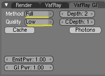 Primeros pasos con Yafray-jafra06.jpg