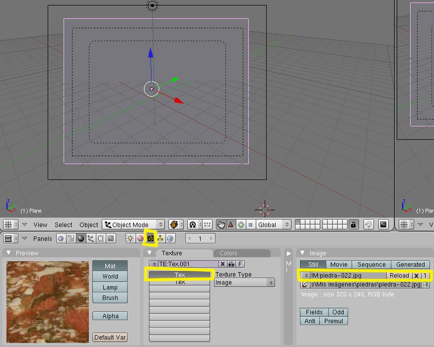 2 texturas: fundido de dos texturas diferentes-2textu01.jpg