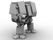 Dreadnought-dreadnought_04.jpg