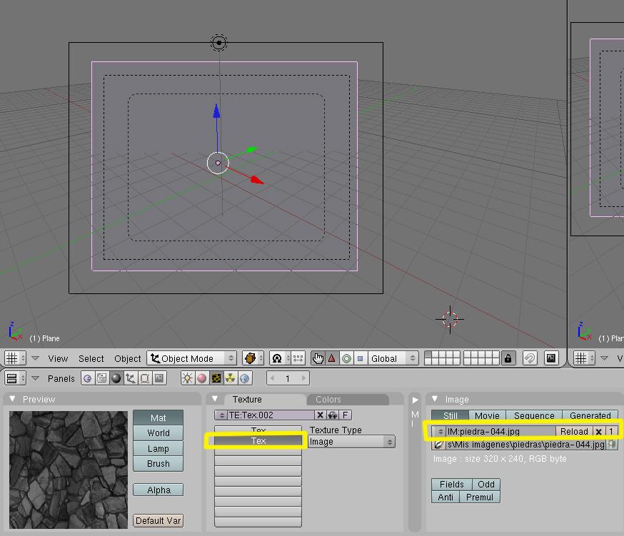 2 Texturas: Fundido de dos texturas diferentes -2textu02.jpg