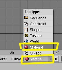 2 Texturas: Fundido de dos texturas diferentes -2textu03.jpg
