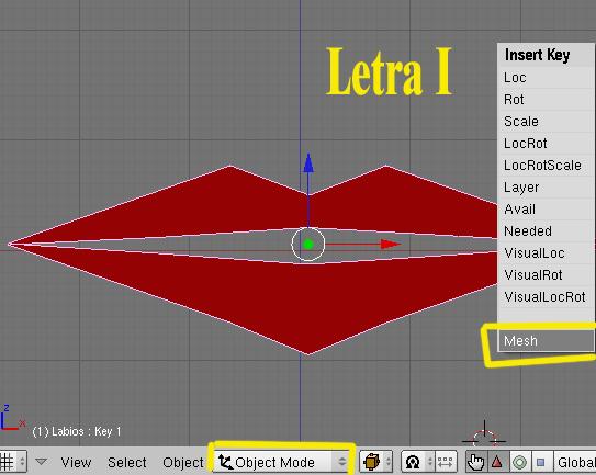Clave de vertices-labios02.jpg