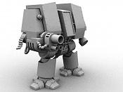 Dreadnought-dreadnought_06.jpg
