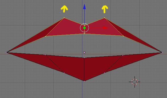 Clave de vertices-labios03.jpg
