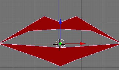 Clave de vertices-labios10.jpg