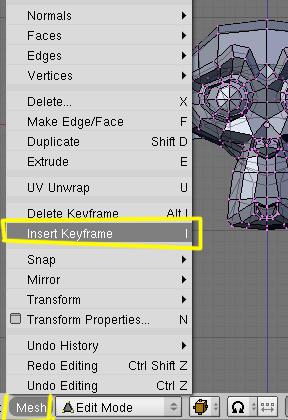 Clave de Vertices: Shapes-shapes03.jpg