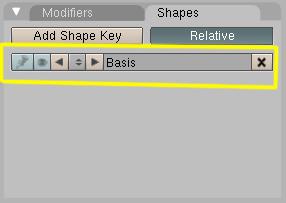 Clave de Vertices: Shapes-shapes05.jpg
