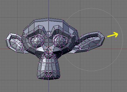 Clave de Vertices: Shapes-shapes09.jpg